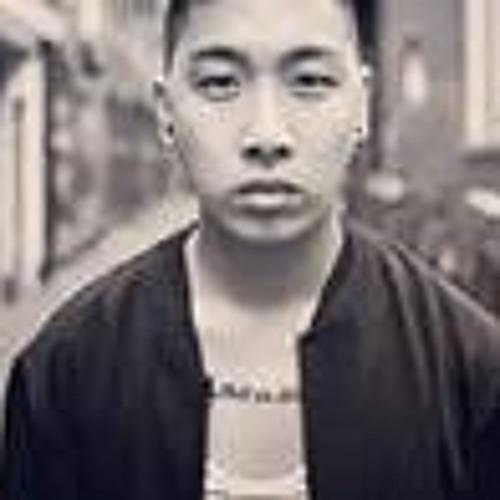 Kendall Tjin's avatar