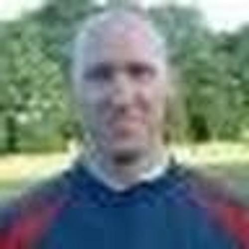 Mark Death's avatar