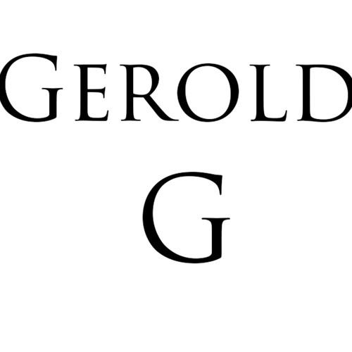 Gerold G's avatar