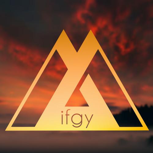 ifgy's avatar