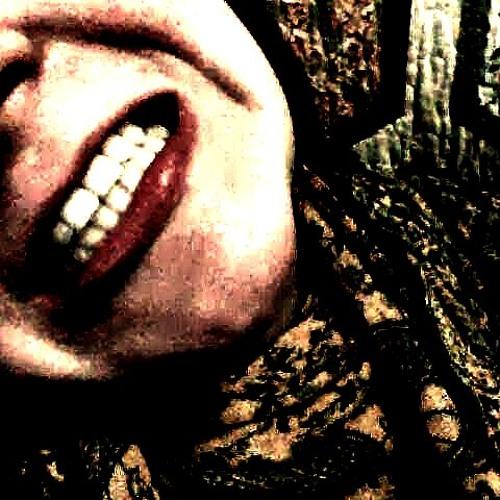 Rachael Cushing's avatar