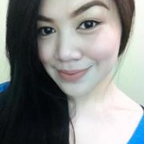 prity_julie's avatar