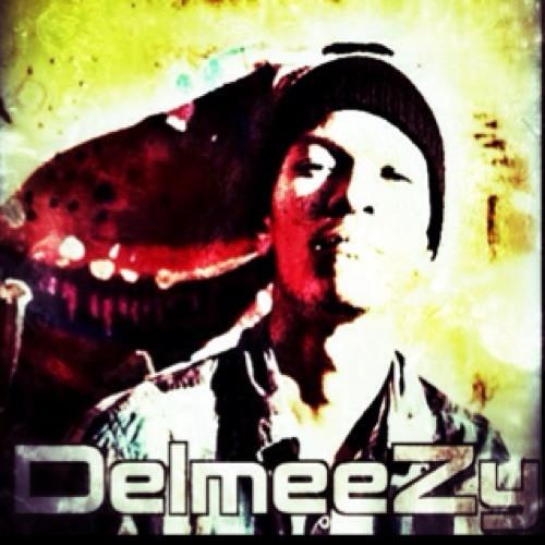 Del_MeeZy's avatar