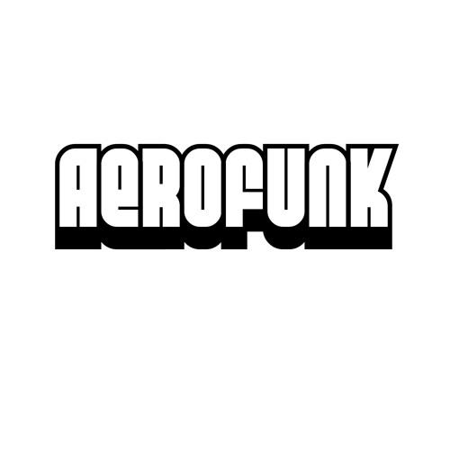 Aerofunk's avatar