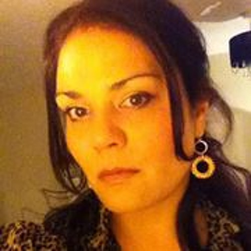 Mariska Penfold Monaghan's avatar