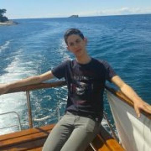 Filippo Franzo's avatar