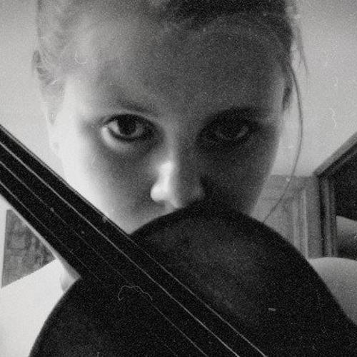 Sarah Tracks's avatar
