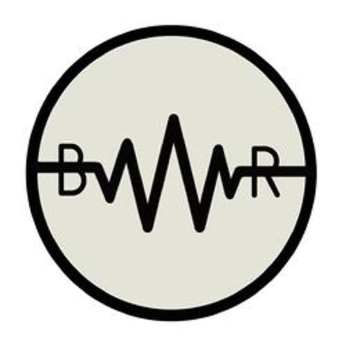Brickwood Records's avatar