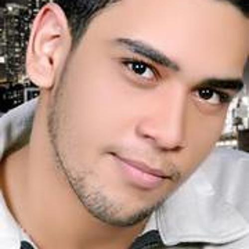 Mohamed Elroby 1's avatar