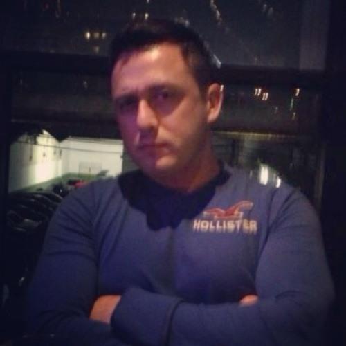 diego_friolin's avatar
