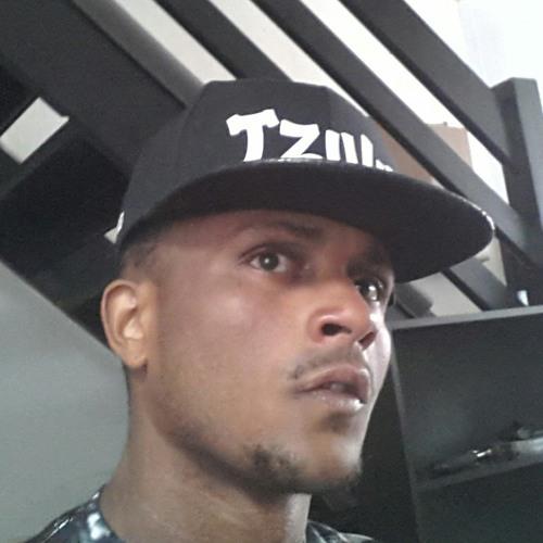 sonny_tha_zulu's avatar