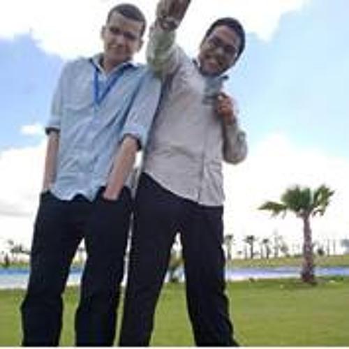 Ahmed Abdellatif 5's avatar