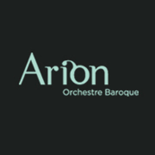 Arion Orchestre Baroque's avatar