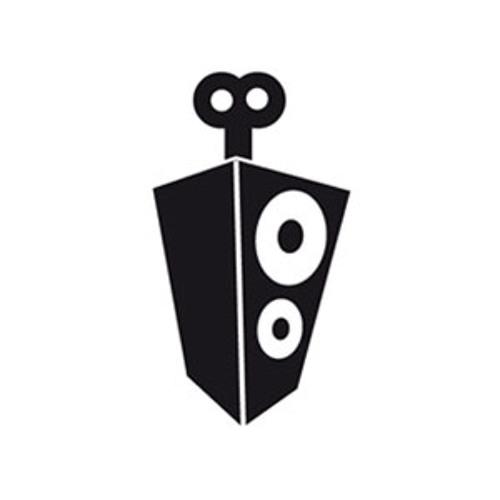 MUSIKMASCHINE's avatar