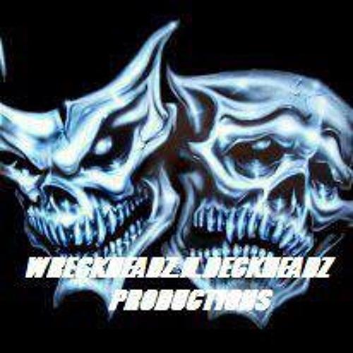 WRECKHEADZ N DECKHEADZ's avatar