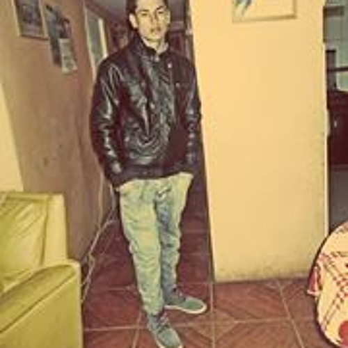 Escapate conmigo Wolfine (remix 2013)