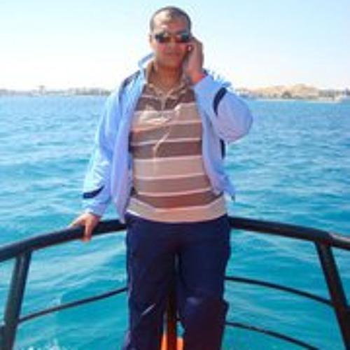 Fathy Shaker Hassan's avatar