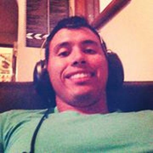 Daniel Jaramillo 26's avatar