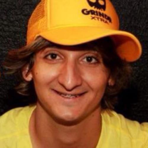 Lucas de Godoi's avatar