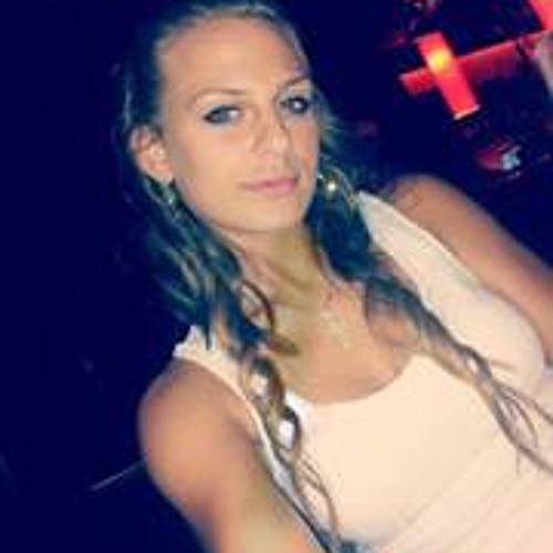 Samantha Grinevich's avatar