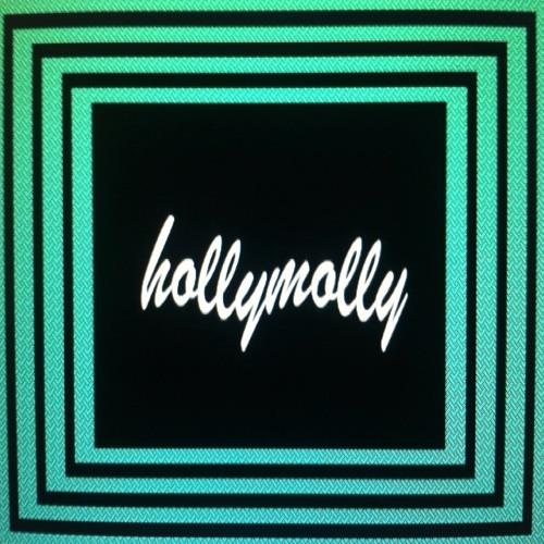 HollyMolly's avatar