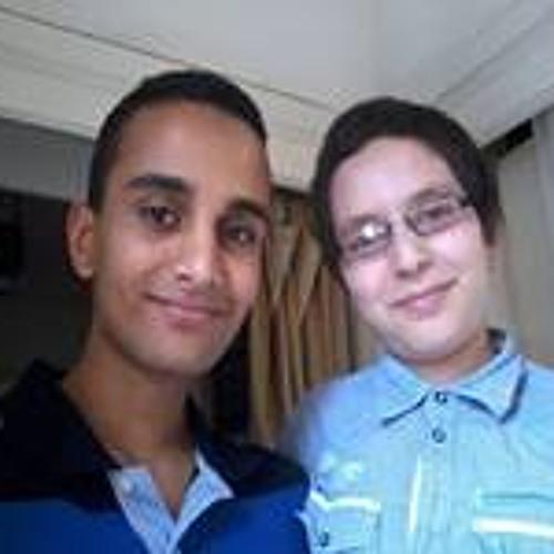 Ahmed Hamdy Mahmoud 1's avatar