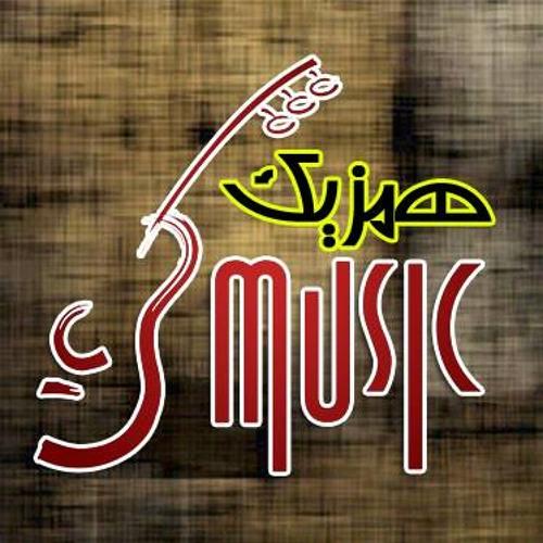 ♫ hamzik music ♫'s avatar