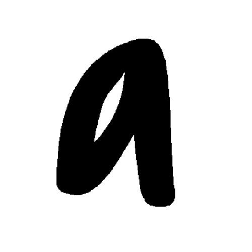 audiodaft's avatar