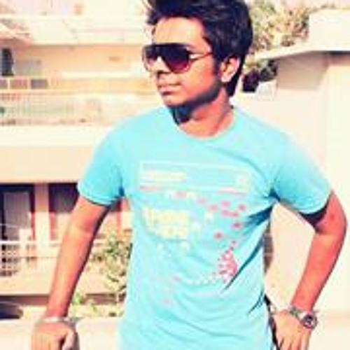 Shahrukh Ismail 1's avatar