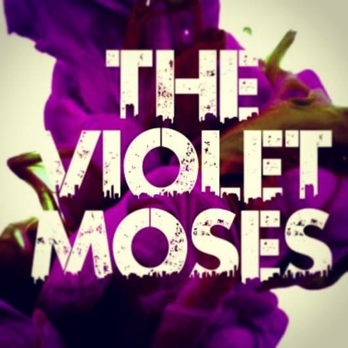 The Violet Moses's avatar