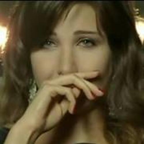 Ana Shosho 2's avatar