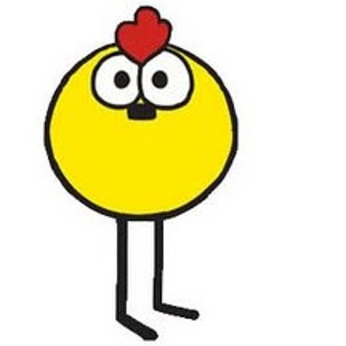 corchs's avatar