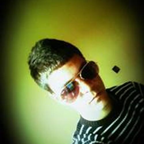 Noureddine Hakil's avatar