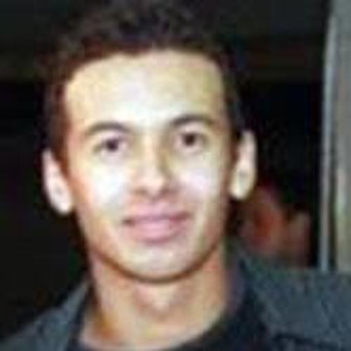 Paulo Toledo 3's avatar