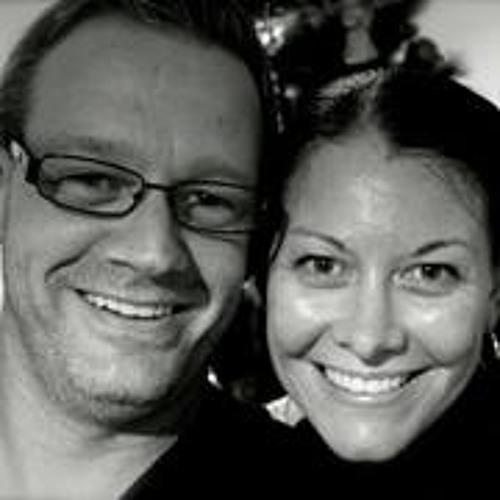 Keith Franks 1's avatar