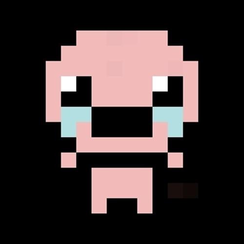 xXrubenandersXx's avatar
