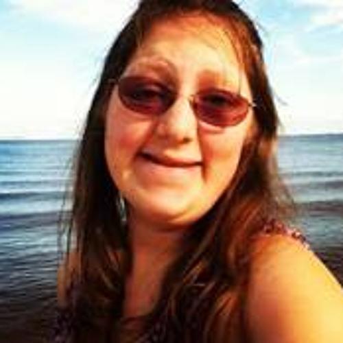 Elise Harren's avatar