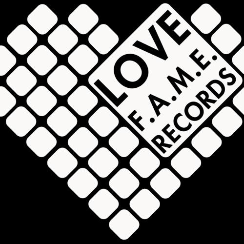lovefamerecords's avatar