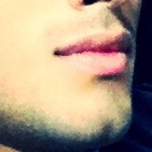 marq amir's avatar