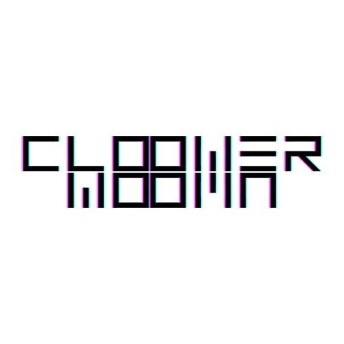 Cloower Wooma's avatar