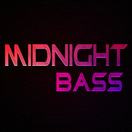 Midnight Bass's avatar
