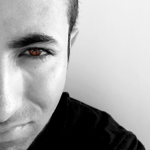 Dorival Cruz's avatar