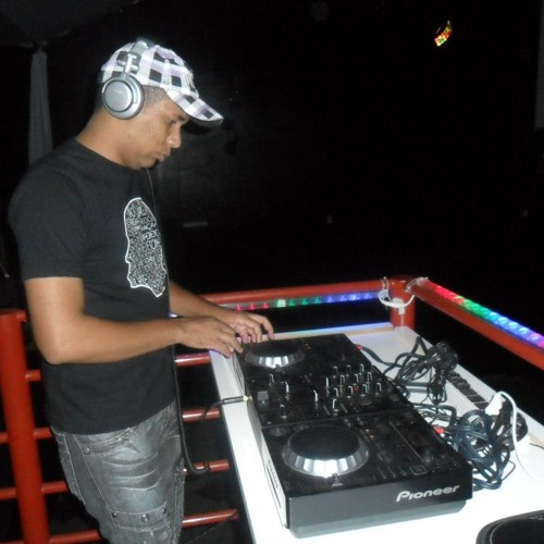 Enderson Vitor's avatar