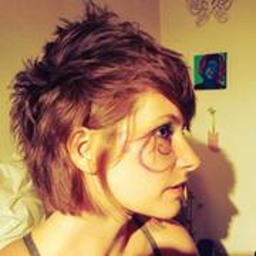 iAmChellsBells's avatar