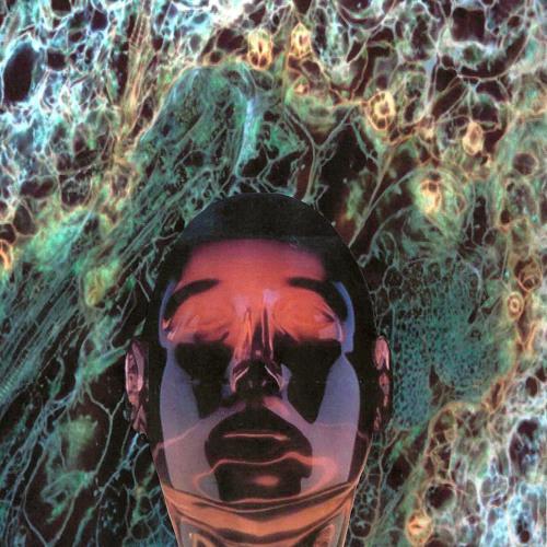 C. Fut's avatar