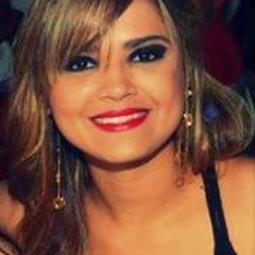 Caroline Novais 1's avatar