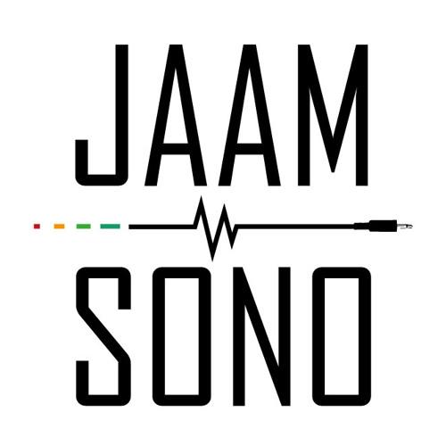 Jaam Sono's avatar