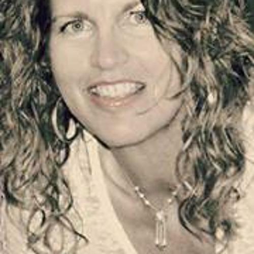 Kimmie Richardson's avatar