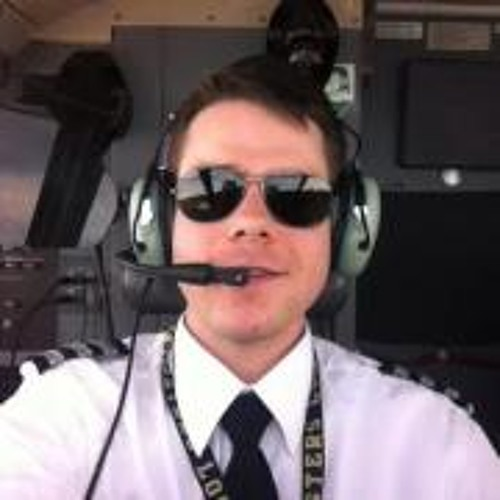 Matt Morley 5's avatar
