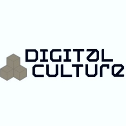 Digital Youth Culture's avatar